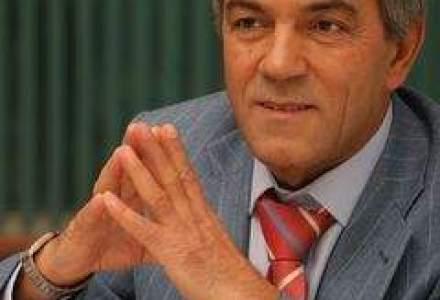 Avocatul Gheorghe Musat: 2013 va fi un an stresant si dificil