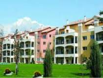 Proiectele imobiliare care au...