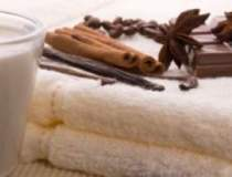 Ciocolata - istorie si lux,...