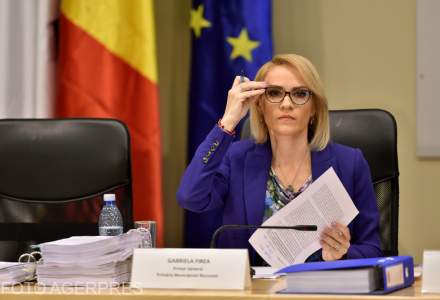 Primaria Generala explica ce o recomanda pe Alexandra Dobre in Consiliul de Administratie al Spitalului Filantropia