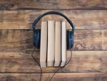 Cele mai bune carti audio din...