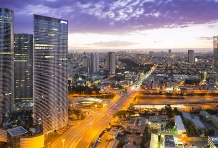 "In spatele masinariei tehnologice israeliene: O divizie militara de ""hackeri"", banci care nu vor sa piarda revolutia fintech si antreprenoriat la foc automat"