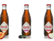 Coca-Cola lanseaza un nou...