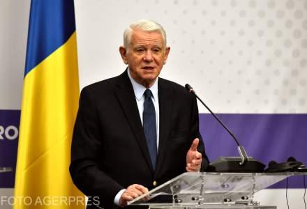 Ministerul de Externe nu isi asuma responsabilitatea pentru dezastrul de la votul din diaspora. Institutia da vina pe turismul electoral sau pe viteza redusa a internetului