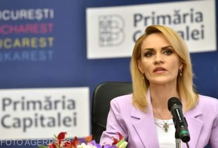 """Prima sedinta CEx la PSD dupa arestarea lui Liviu Dragnea. Gabriela Firea avertizeaza ca """"graba strica treaba"""""""