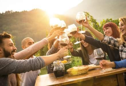Destinatii de vacanta pentru iubitorii de vin: patru locuri in Spania pe care sa le vizitezi vara asta