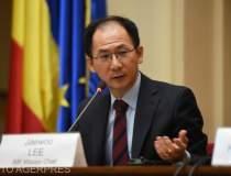 Critici FMI: Legea pensiilor...