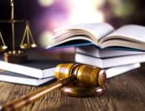 Curtea Constitutionala din...