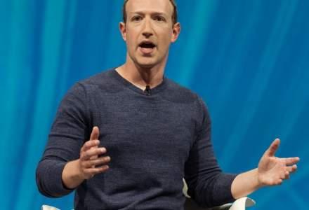 Comisia Europeana ar putea adopta reglementari pentru gigantii internetului impotriva manipularilor electorale online