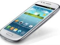 Samsung ia coroana de la Nokia