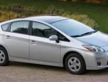 Toyota, penalizata cu 17,3...