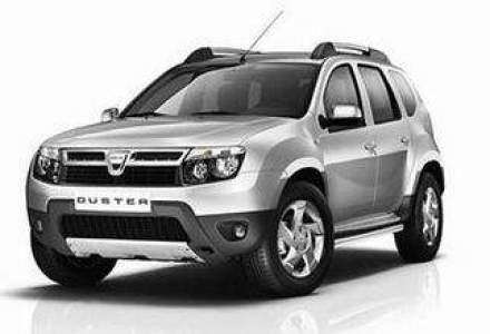 Angajati ai Uzinei Dacia au oprit lucrul. De ce sunt nemultumiti?
