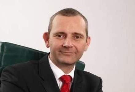 Seful Trenkwalder: Recrutarea a fost haotica in 2012