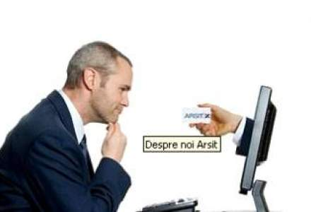 Functionarii ANAF evita raspunsul sau dau informatii false privind sistemul TVA la incasare