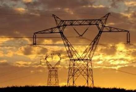 Pretul energiei creste la 1 ianuarie cu 6%; ANRE recunoaste costuri mai mari pentru producatori
