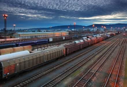 """Despre trenuri si digitalizare: """"Un monstru cu mii de capete nu se stapaneste cu hartia si creionul"""""""