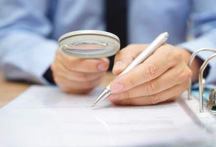 Studiu ARIR: Rapoartele financiare ale companiilor listate la bursa, principala sursa de informare pentru investitorii individuali