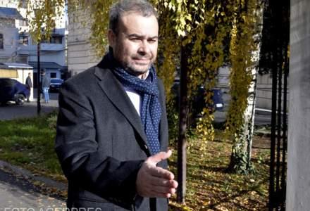 Procesul lui Darius Valcov a fost amanat din nou: Urmatorul termen a fost stabilit pentru 17 septembrie Completul de 5 judecatori