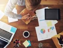 Studiu Start-Up Bridge: Ce...