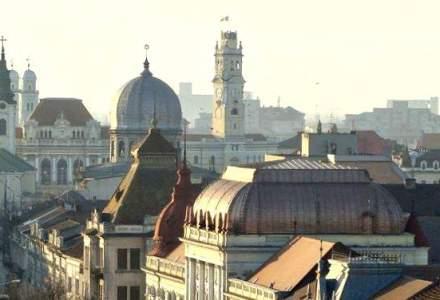Cum se foloseste Oradea de banii de la Uniunea Europeana: proiecte pentru termoficarea oraselor, gradinite si scoli