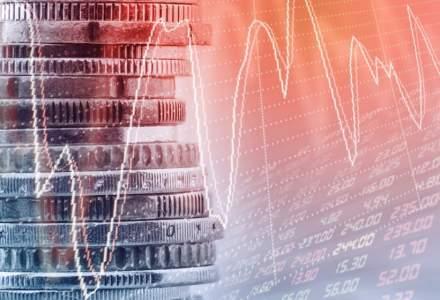 PayU este pe cale sa faca cea mai mare achizitie a sa din sectorul FinTech: 165 de milioane de dolari pentru un start-up turc