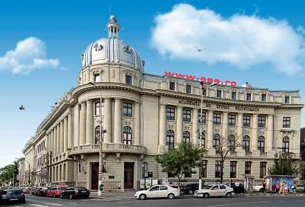 (P) Academia de Studii Economice din Bucuresti - Admitere 2019 la programele de studii universitare de licenta, masterat si doctorat