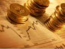 OPTIMISM: Bancile ar putea...