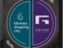 Baneasa Shopping City isi...
