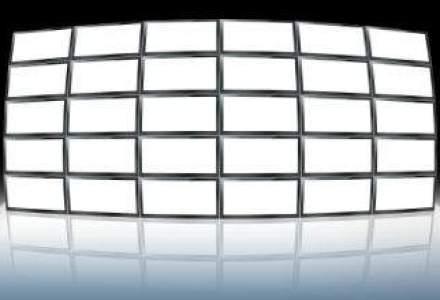 RCS & RDS schimba pachetele de televiziune prin cablu