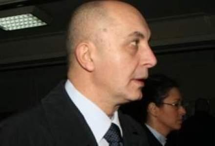 Gabriel Popoviciu, trimis in judecata in dosarul Baneasa