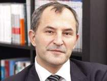 Avocatul Ion Dragne: Asteptam...