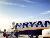 Cursa Ryanair...