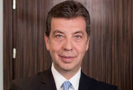 Vista Bank Romania lanseaza solutii noi de plata, in parteneriat cu Viva Wallet, destinate comerciantilor