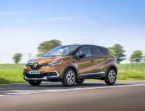 Renault ar putea lansa un nou...