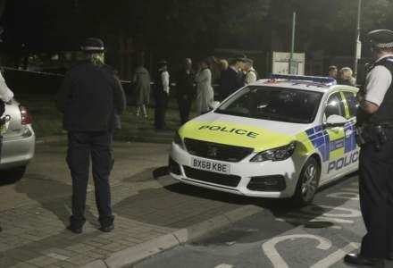 Doi morti si trei raniti intr-un nou val de agresiuni la Londra. Sadiq Khan s-a declarat ''dezgustat''