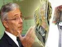 Isarescu: Economisirea in...