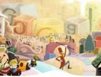 LOGO SPECIAL: Google le...