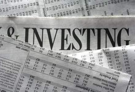 TOP: 10 recomandari de investitii pentru traderi in 2013