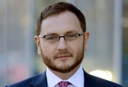 Alexandru Birsan, Filip&Company: 2019 va fi un an cu accelerari bruste, urmate de pauza si iar accelerari in fuziuni si achizitii. Paradoxal, volatilitatea ar putea spori activitatea tranzactionala