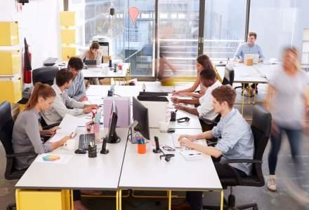 Program pentru stimularea angajarii tinerilor fara experienta: facilitati fiscale pentru angajatori si salariati