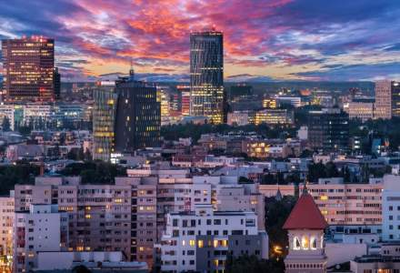 Consultanta imobiliara din Romania a urcat la 50 mil. euro in cifra de afaceri. Care au fost cei mai activi jucatori in 2018