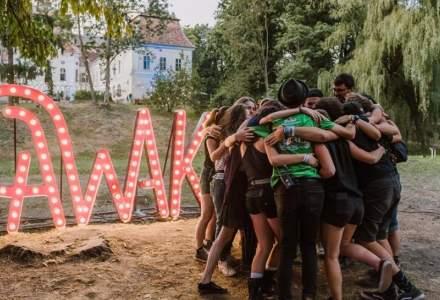 Festivalul Awake anunta noi artisti si o noua serie de abonamente