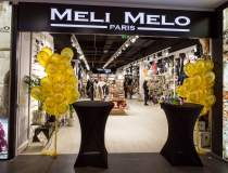 Meli Melo, magazine in...