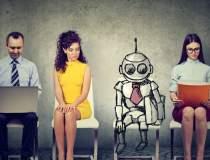 Este AI o amenintare pentru...