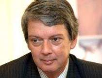 Millennium Bank Romania:...