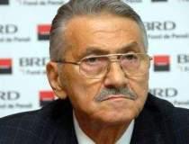 ARB: Bogdan Baltazar a fost...