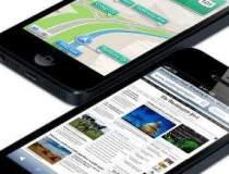 Apple testeaza un nou iPhone