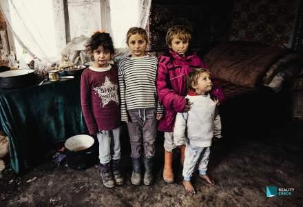 Propunere de modificare a legii 248/2015 care sprijina copiii sa mearga la gradinita