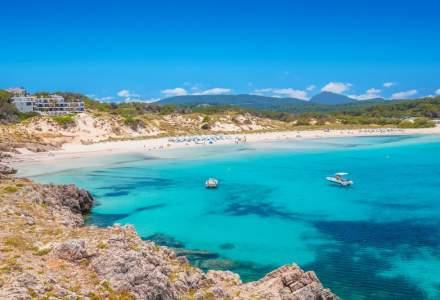Plaje in Europa, putin aglomerate, in care sa mergi in vacanta de vara