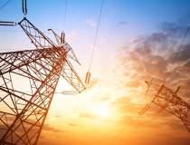 Electrica castiga in prima...